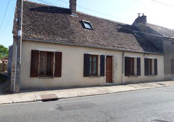 Vente Maison 6 pièces 268m² 15 MN NEMOURS - Photo 1