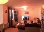 Renting Apartment 3 rooms 60m² Saramon (32450) - Photo 3