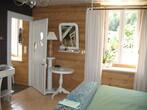 Vente Maison 12 pièces 270m² Mijoux (01410) - Photo 6