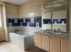 Renting Apartment 4 rooms 120m² Lure (70200) - Photo 6