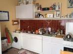 Vente Appartement 3 pièces 61m² Le Havre (76600) - Photo 6