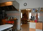 Sale House 10 rooms 202m² proche VALLON PONT D'ARC - Photo 15