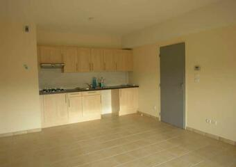 Renting Apartment 2 rooms 48m² Agen (47000) - Photo 1