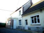 Vente Maison 5 pièces 115m² Aubigny-en-Artois (62690) - Photo 4