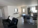 Vente Maison 5 pièces 129m² Cusset (03300) - Photo 12