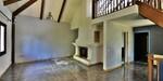 Vente Maison 5 pièces 127m² Monnetier-Mornex - Photo 7