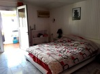 Vente Maison 4 pièces 125m² Bras-Panon (97412) - Photo 4
