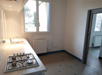 Renting House 4 rooms 90m² Toulouse (31300) - Photo 6