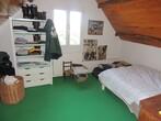 Vente Maison 11 pièces 270m² Étaples sur Mer (62630) - Photo 18