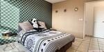 Vente Appartement 2 pièces 51m² Ville-la-Grand (74100) - Photo 5