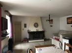 Sale House 8 rooms 222m² Lure (70200) - Photo 4