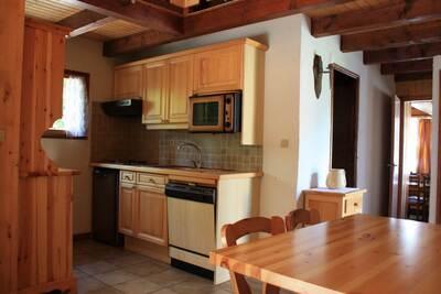 Sale House 4 rooms 78m² MORILLON - Photo 4