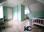 Vente Maison 6 pièces 138m² Le Creusot (71200) - Photo 9