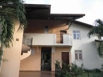 Location Appartement 1 pièce 38m² Remire-Montjoly (97354) - photo