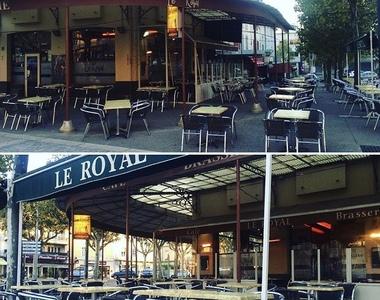 Vente Local commercial 10 pièces 280m² Romans-sur-Isère (26100) - photo