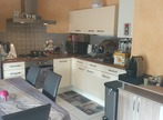 Location Appartement 3 pièces 67m² Rumilly (74150) - Photo 6