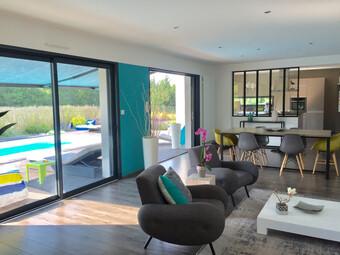 Vente Maison 5 pièces 218m² District Vesoul - photo