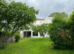 Vente Maison 7 pièces 175m² Fresnes (94260) - Photo 1