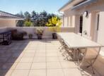 Sale Apartment 5 rooms 166m² Saint-Ismier (38330) - Photo 1