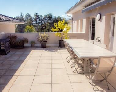 Sale Apartment 5 rooms 166m² Saint-Ismier (38330) - photo