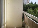 Location Appartement 1 pièce 33m² Bellerive-sur-Allier (03700) - Photo 6