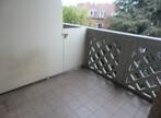 Location Appartement 4 pièces 100m² Mulhouse (68100) - Photo 5