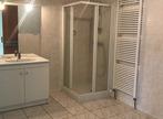 Location Appartement 3 pièces 90m² Malbouhans (70200) - Photo 3