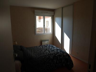 Vente Appartement 2 pièces 46m² Capbreton (40130) - Photo 5