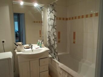 Location Appartement 3 pièces 61m² Pacy-sur-Eure (27120) - Photo 1
