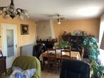 Vente Maison 4 pièces 94m² Gien (45500) - Photo 2