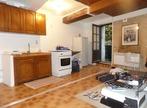 Vente Maison 4 pièces 86m² Apt (84400) - Photo 1