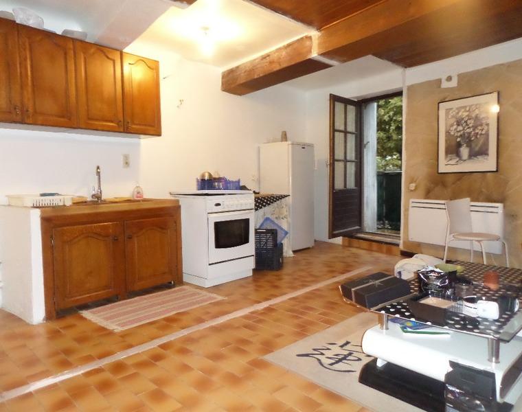 Vente Maison 4 pièces 86m² Apt (84400) - photo