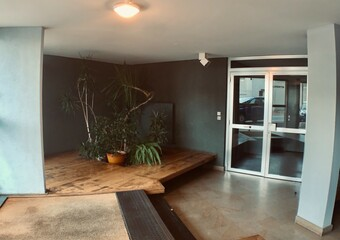 Vente Appartement 4 pièces 70m² Roanne (42300) - Photo 1