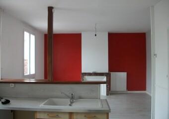 Location Maison 3 pièces 80m² Chauny (02300) - Photo 1