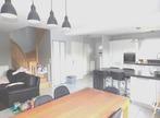 Sale House 5 rooms 87m² Varces-Allières-et-Risset (38760) - Photo 3