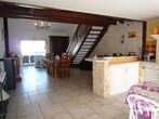 Vente Maison 5 pièces 125m² Bourg-de-Péage (26300) - Photo 6