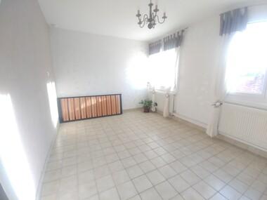 Vente Maison 5 pièces 65m² Sainte-Catherine (62223) - photo