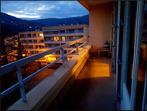 Vente Appartement 3 pièces 68m² Fontaines-Saint-Martin (69270) - Photo 1