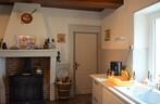 Vente Maison 6 pièces 100m² NANTOIN - Photo 4