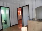 Vente Maison 4 pièces 111m² Apprieu (38140) - Photo 12
