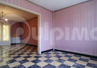 Vente Maison 7 pièces 125m² Harnes (62440) - Photo 1