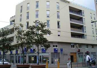Location Appartement 4 pièces 89m² Grenoble (38000) - Photo 1