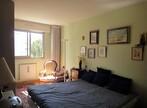Vente Appartement 2 pièces 56m² Le Havre (76620) - Photo 3