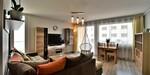 Vente Appartement 3 pièces 72m² Annemasse (74100) - Photo 7