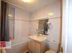 Vente Appartement 4 pièces 106m² Annemasse (74100) - Photo 8