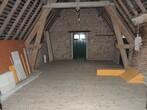 Vente Maison 7 pièces 130m² Pierremande (02300) - Photo 5