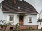 Sale House 4 rooms 85m² Haguenau (67500) - Photo 1