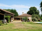 Sale House 7 rooms 126m² Samatan (32130) - Photo 3