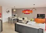 Sale House 6 rooms 120m² SECTEUR L'ISLE JOURDAIN - Photo 2