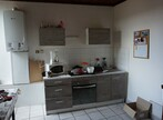 Vente Immeuble 452m² Desvres (62240) - Photo 7